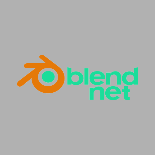 BlendNet addon